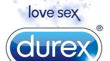 奶粉和避孕套成一家 杜蕾斯完成对美赞臣收购