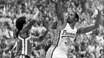 历史上的7月11日:签约费城!麦克吉尼斯加盟NBA