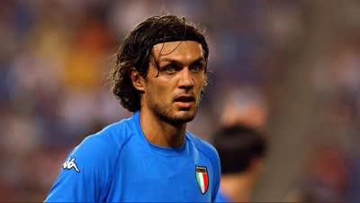 马尔蒂尼:不敢想象世界杯没有意大利 这太糟糕了