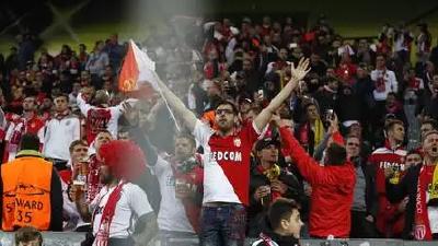 官方:摩纳哥将给予明天无法观赛的球迷退款补偿