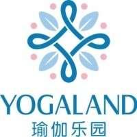 瑜伽乐园yogaland