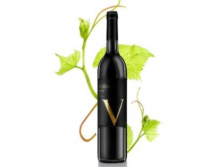 维格娜西拉干红葡萄酒