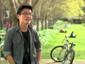 Why choose Macquarie- hear from our international student