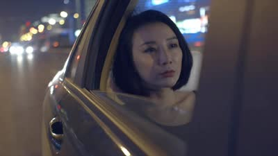 《移魂俱乐部》预告片