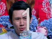"""王祖蓝被""""刺""""腿太短+摔台本暴怒!"""