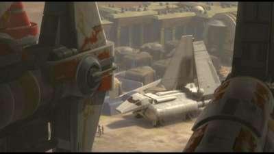 星球大战:义军崛起第二季12