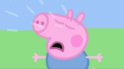 粉红猪小妹 第一季08