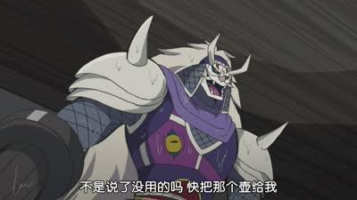 怪盗Joker第二季10