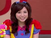 MOMO玩坃乐(第一季)第35集