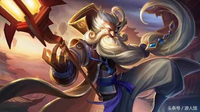 王者荣耀:6英雄平衡不当再调整,百里兄弟有所增强,能虎起?