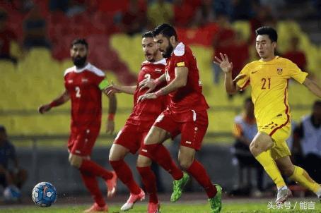 亚足联调查世预赛末轮假球,球迷预言实现,中国逆转进世界杯?
