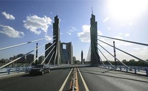 全国政协委员就北京发展提议