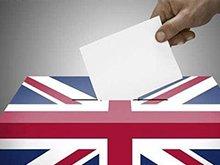 英国脱欧负面影响或继续蔓延