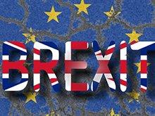 退欧将推升英国政府融资成本
