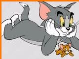 猫和老鼠 全集