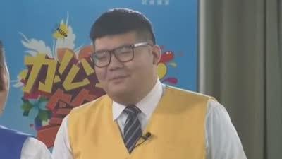 刘欣崔大笨组合笑花挑战 三组笑花均挑战成功