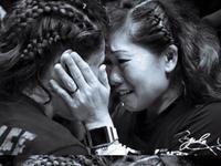 《岩直有理》第二十七期 李胜珠的取胜之道