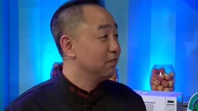 何老师小灶儿 第一讲炒土豆丝