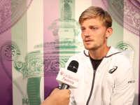 乐视网球温网专访戈芬 终有一天将胜四巨头