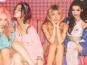 Why so lonely(Wonder Girls开启夏日女王争夺战 新歌席卷8大音乐榜冠军)