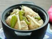 Chicken White Karahi Recipe By Food Fusion