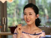《时尚美食》20160817:颜丹晨为女孩私人定制甜品 夏日精品鲜肉马蹄节瓜卷