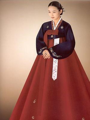 韩国文化遗产