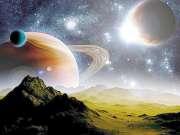 神秘宇宙30:宇宙末日