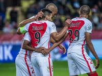 摩纳哥6-2蒙彼利埃
