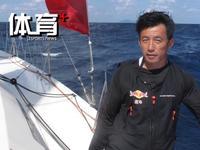 10月27日体坛十大瞬间:郭川被证实落水 张玉宁传射建功