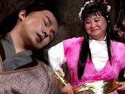 贾玲欲献身逼死志哥哥 欧弟称若未结婚必追贾玲-今夜百乐门1105