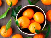 【MagicTV】橘子的5种吃法