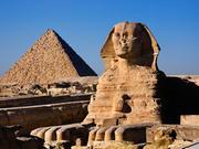 发掘真相14:谁建造了埃及金字塔