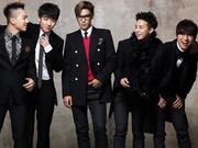 BIGBANG再创历史!成首个有5部MV点击破亿的男团
