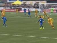 录播:萨顿联vsAFC温布尔登(粤语) 16/17赛季足总杯