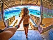 10个一定要与最爱的人一起旅行的理由
