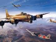 古代历史47:失落的二战影片