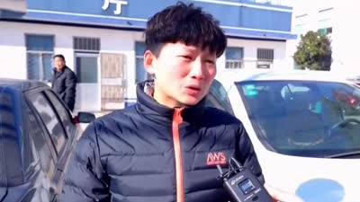 九岁女孩为何命丧滑雪场