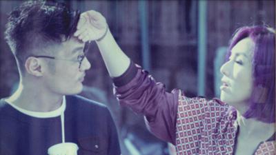 《春娇救志明》回忆杀预告余文乐表白杨千嬅 是你让我长大