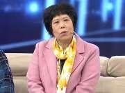 """《大王小王》20170315:好丈夫 """"懒""""女婿(下)"""