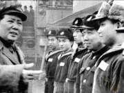 《档案》20170321:海天壮歌 激战一江山