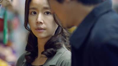 《嫌疑人x的献身》终极版预告 王凯张鲁一林心如开解最后谜团
