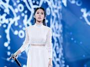 《东方风云榜2017音乐盛典》20170330:张杰张靓颖惊艳开唱 张碧晨仙气登台新歌首唱
