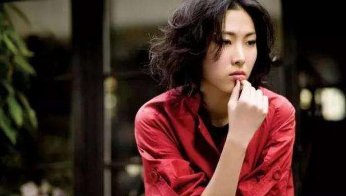 密谈室 特别女声的特别人生 王若琳
