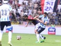 第36轮录播:博洛尼亚VS佩斯卡拉 16/17赛季意甲