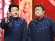 纯笑版:刘骥张瀚文《我是发明家》