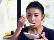《七彩飘香》20170610:通海甜蜜之旅 领略好吃不发胖的甜品