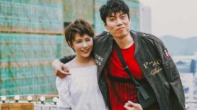 《羞羞的铁拳》中秋节曝《朋友》MV  开心麻花15年兄弟情