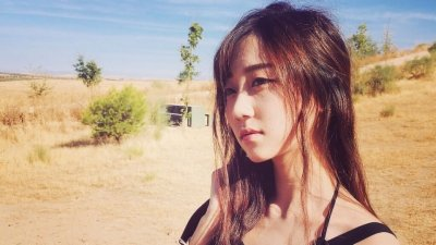 SNH48 N队 《专属派对》剧场公演