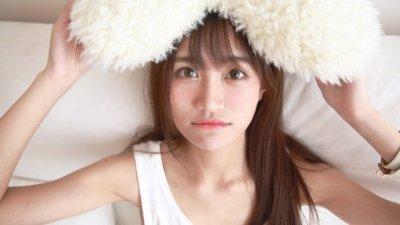 SNH48 张昕生日特别公演
